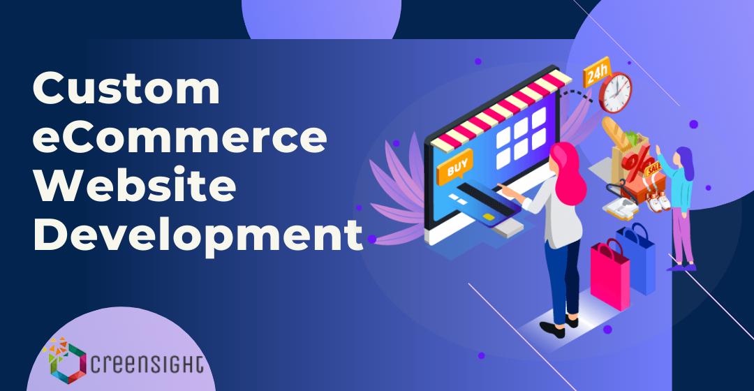 custom-ecommerce-website-development